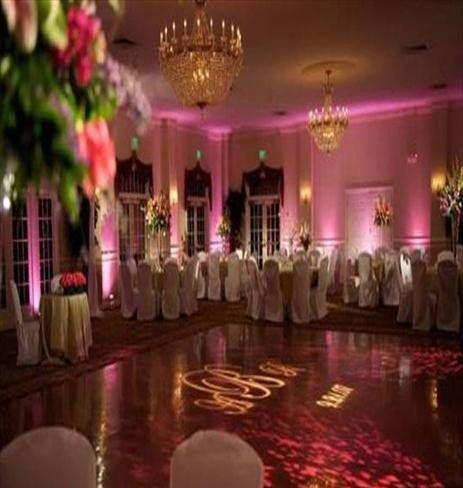 Tmx 1427569903706 The Knot 2 Marco Island, FL wedding dj