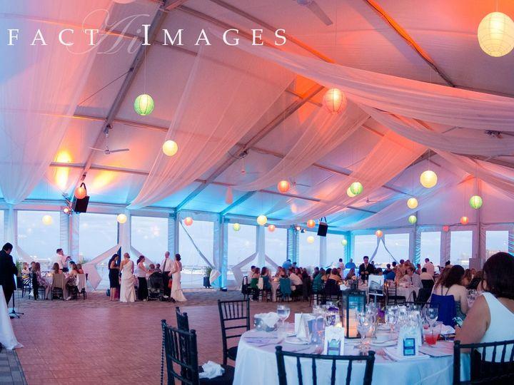 Tmx 1427571331470 Aquarium Marco Island, FL wedding dj