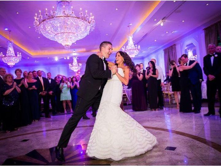 Tmx 1521040442 37af1728c1d41099 1521040441 88f2df01e35f7bfc 1521040438184 1 Dancing Marco Island, FL wedding dj