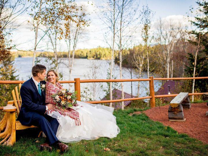 Tmx 6t6a0440 51 1101113 157902177974659 Eustis, ME wedding venue