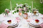A Lovely Day Events image