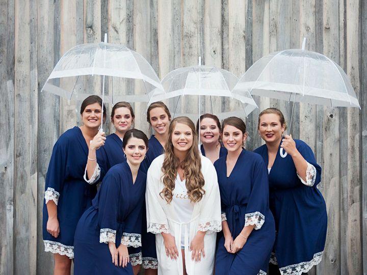 Tmx Img 0115 51 1041113 Reidsville, NC wedding beauty