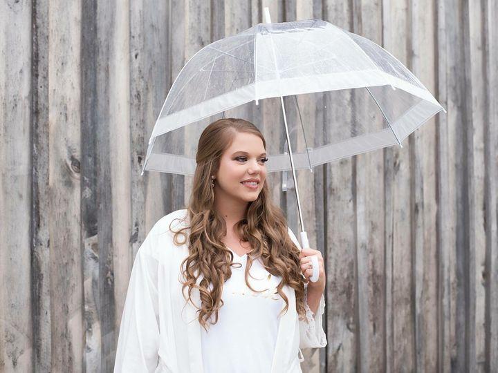 Tmx Img 0116 51 1041113 Reidsville, NC wedding beauty