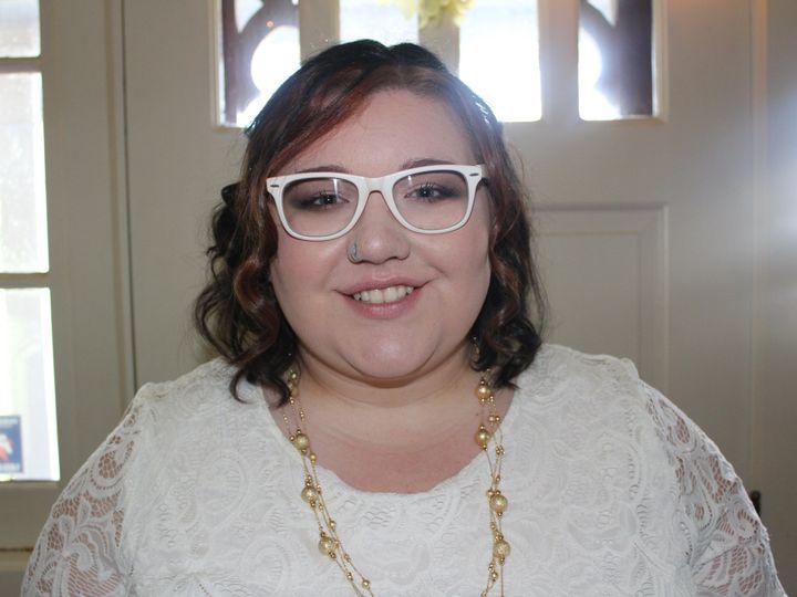 Tmx Img 0711 51 1041113 Reidsville, NC wedding beauty