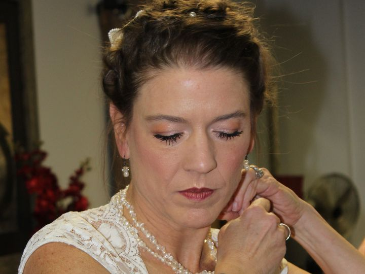 Tmx Img 4885 51 1041113 V1 Reidsville, NC wedding beauty