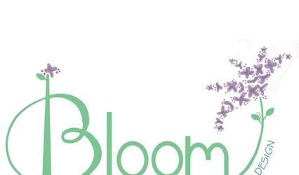 Bloom Floral & Event Design