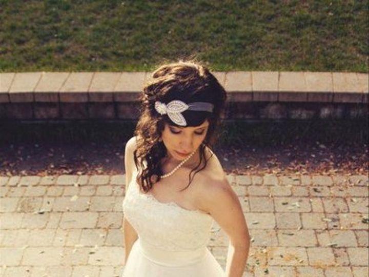 Tmx 1311654829715 1896561799708587008106859840420215985675221n Spokane wedding florist