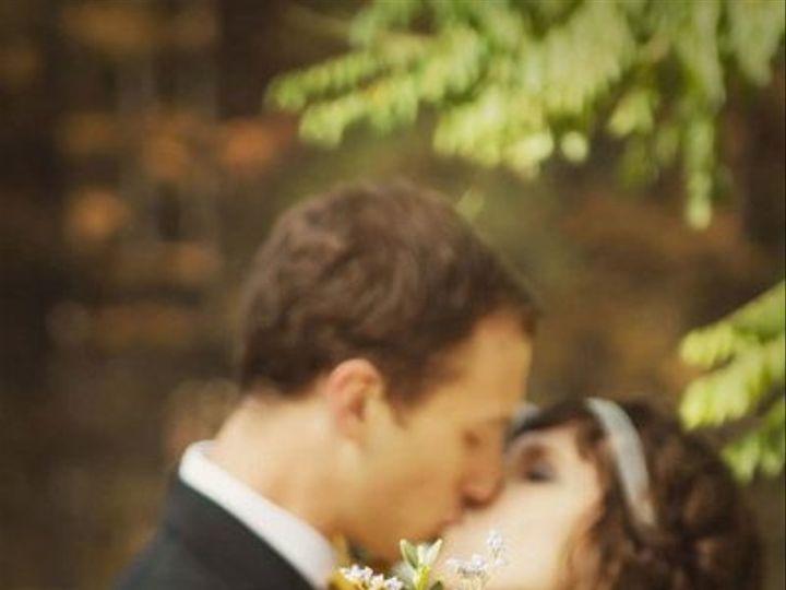 Tmx 1311654890368 189900179968646645510685984042021479302339n Spokane wedding florist