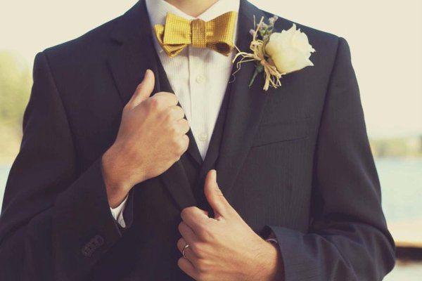 Tmx 1311654898979 1900281799686266450106859840420214787473917n Spokane wedding florist