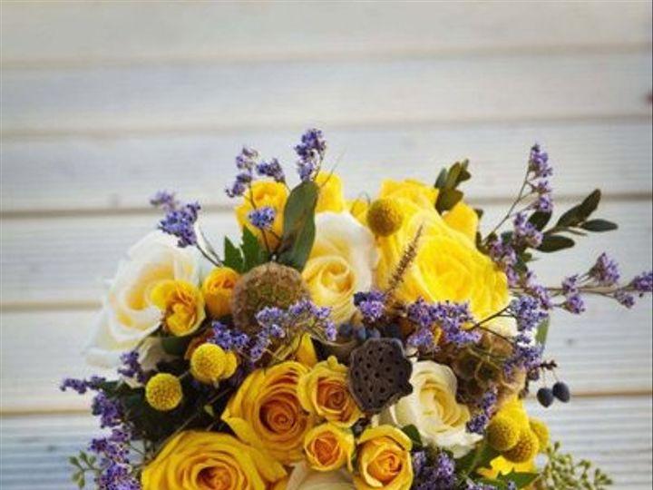 Tmx 1311654931006 1961661799707666985106859840420215935558078n Spokane wedding florist