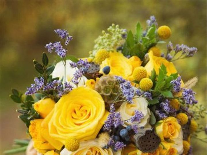 Tmx 1311654937979 1966171799688506506106859840420214934446495n Spokane wedding florist