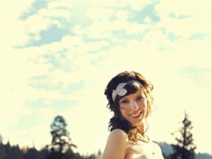 Tmx 1311654944250 1988301799707466980106859840420215915007276n Spokane wedding florist