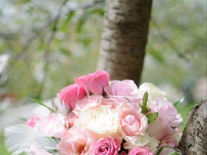 Tmx 1311697866462 Amy Spokane wedding florist