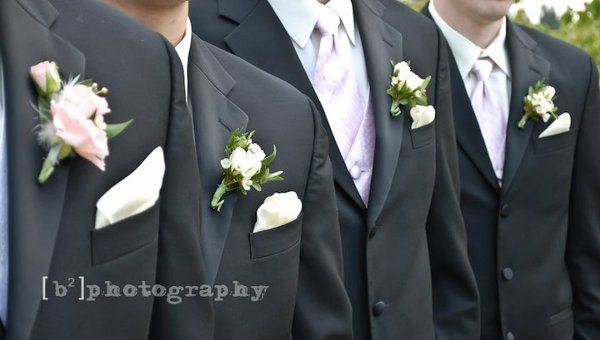 Tmx 1311697867461 Amy10 Spokane wedding florist