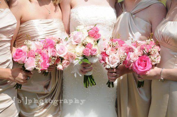 Tmx 1311697868615 Amy11 Spokane wedding florist