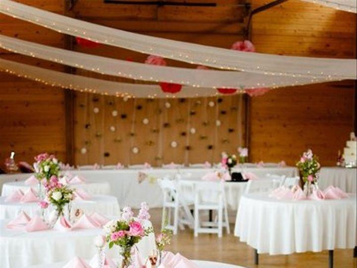Tmx 1311697869676 Amy13 Spokane wedding florist