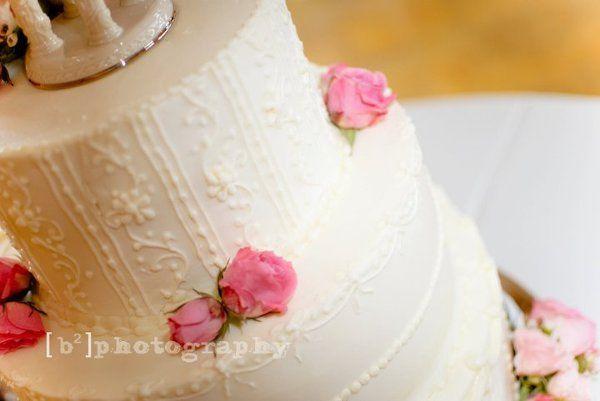 Tmx 1311697878412 Amy14 Spokane wedding florist