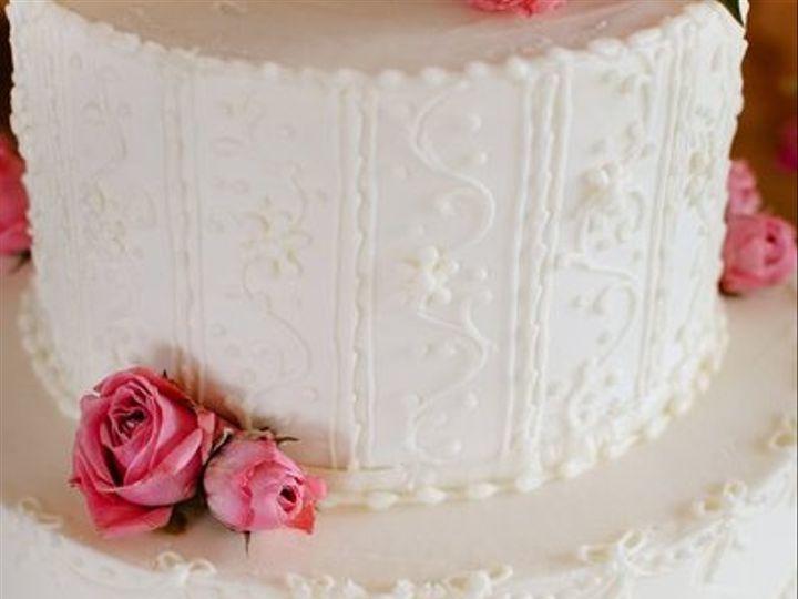 Tmx 1311697891188 Amy15 Spokane wedding florist