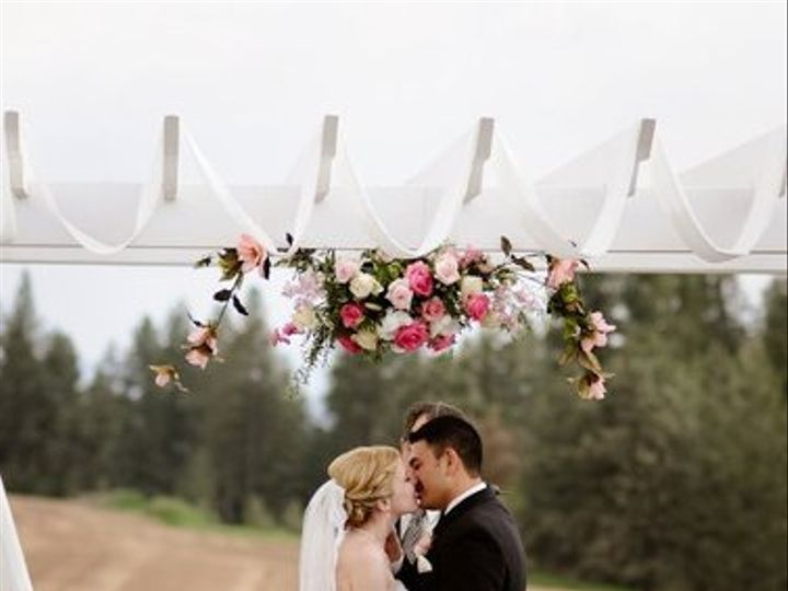 Tmx 1311697902951 Amy16 Spokane wedding florist