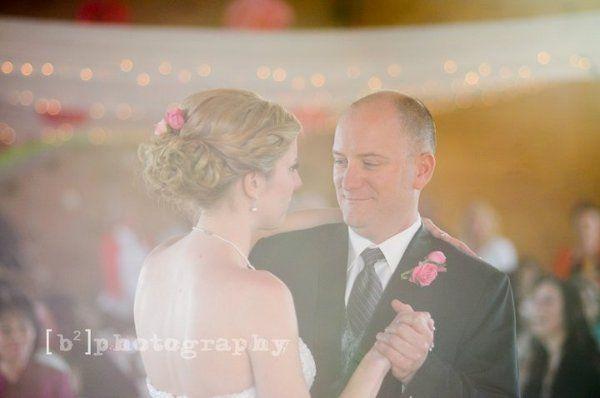 Tmx 1311697903840 Amy17 Spokane wedding florist