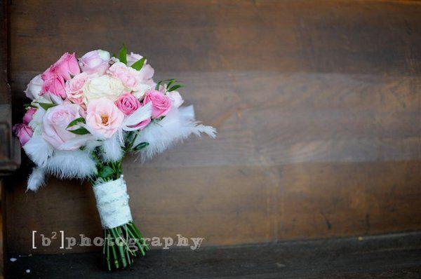Tmx 1311697904807 Amy2 Spokane wedding florist