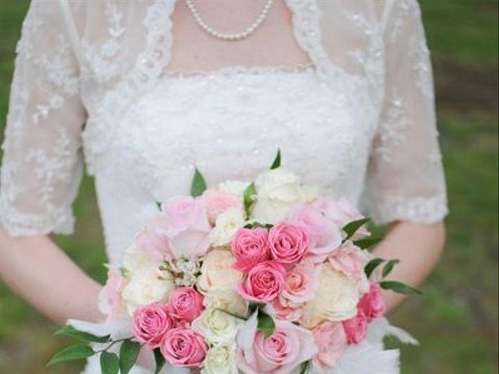 Tmx 1311697905868 Amy3 Spokane wedding florist