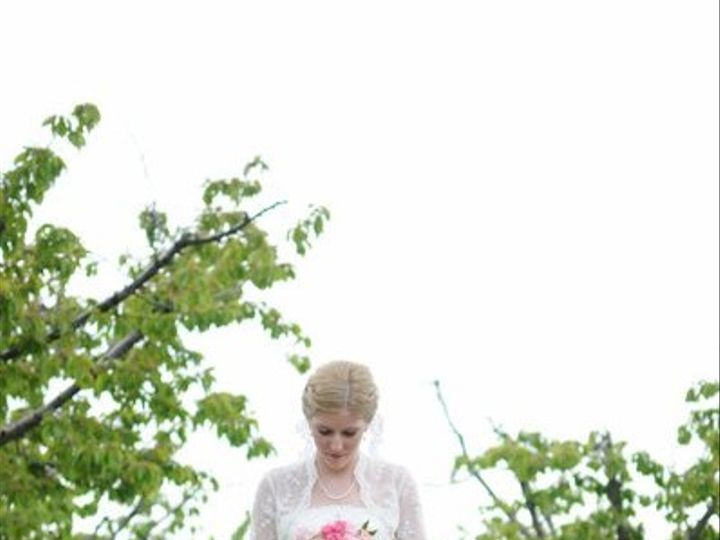 Tmx 1311697907007 Amy4 Spokane wedding florist