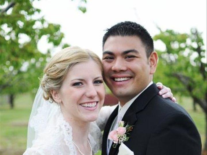 Tmx 1311697908146 Amy5 Spokane wedding florist