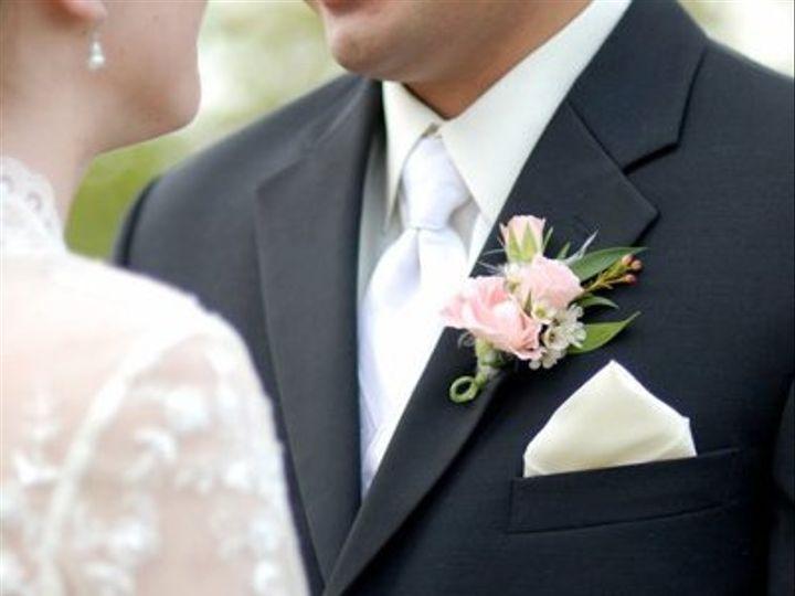 Tmx 1311697910314 Amy7 Spokane wedding florist