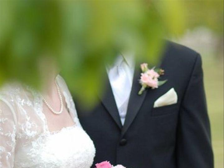 Tmx 1311697911515 Amy8 Spokane wedding florist