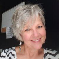Judy Gehrels