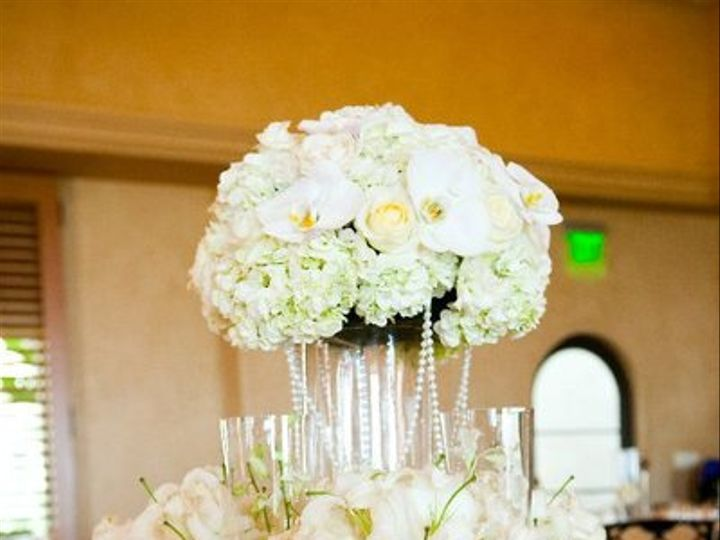 Tmx 1326311049181 SandraBillWedding15 Walnut, California wedding officiant