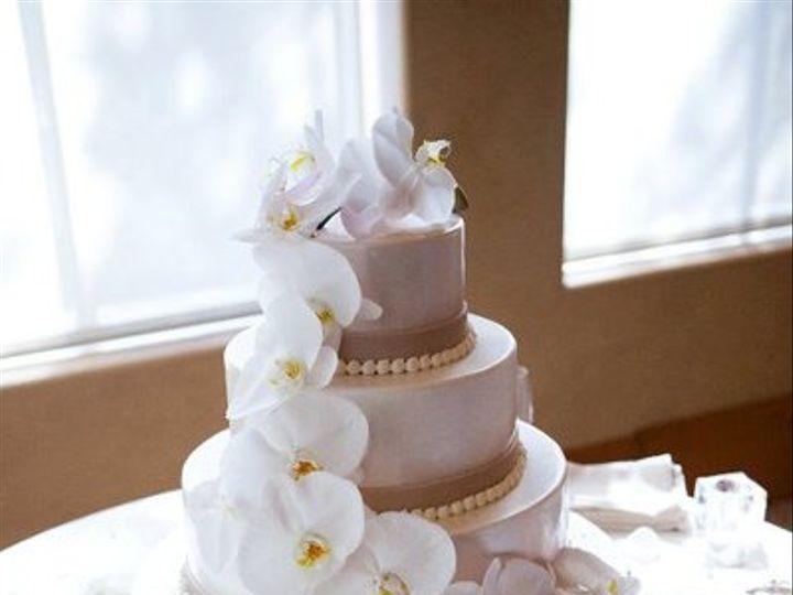 Tmx 1326311050024 SandraBillWedding16 Walnut, California wedding officiant
