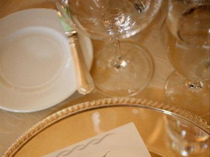 Tmx 1326311062428 SandraBillWedding4 Walnut, California wedding officiant