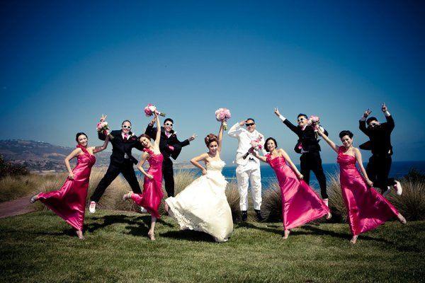 Tmx 1326744769419 2793922238541964470127565705827221791757223o Walnut, California wedding officiant