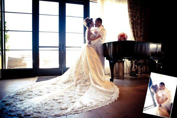Tmx 1326744784858 2667602237937989371127565705827213917276216o Walnut, California wedding officiant
