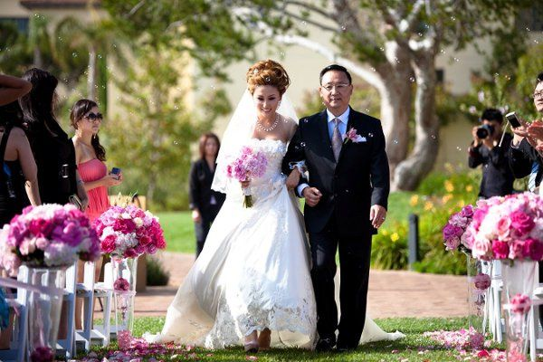 Tmx 1326744800795 2806042238517683863127565705827221341427793o Walnut, California wedding officiant