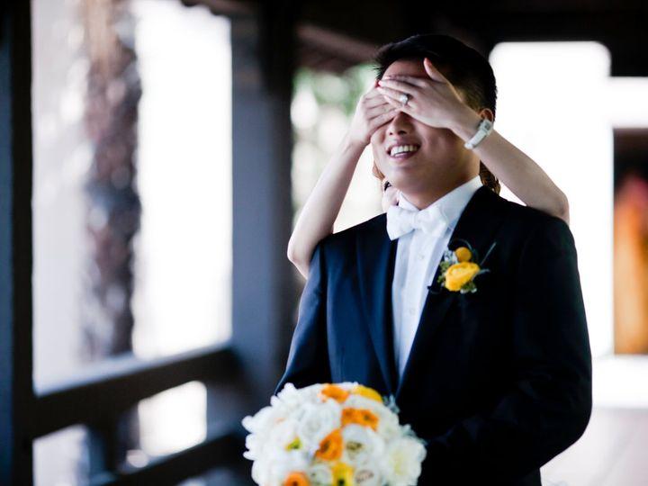 Tmx 1349368527435 MG0481 Walnut, California wedding officiant