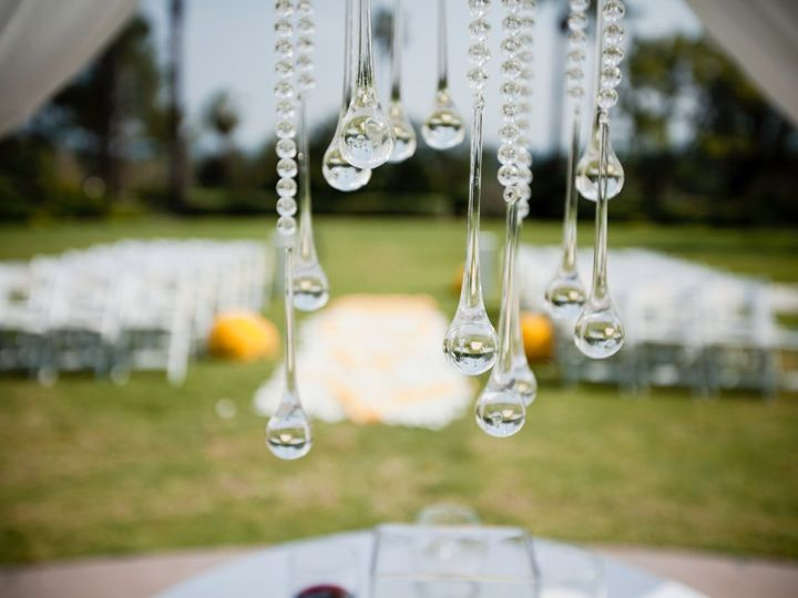 Tmx 1349368662962 MG0677 Walnut, California wedding officiant