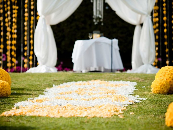 Tmx 1349368751399 MG0705 Walnut, California wedding officiant