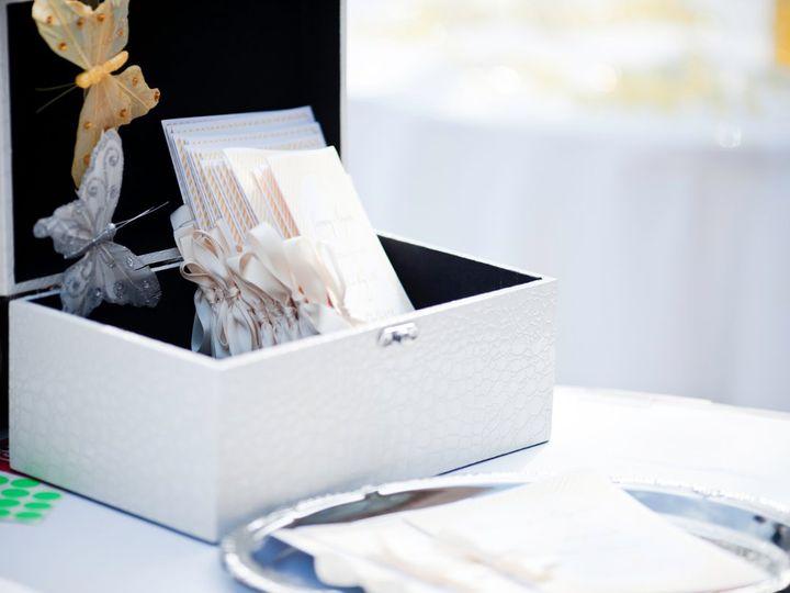 Tmx 1349368837250 MG0717 Walnut, California wedding officiant