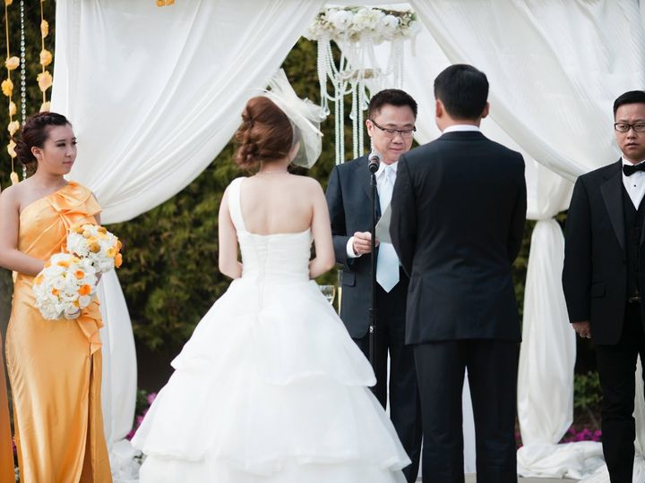Tmx 1349368970777 MG0794 Walnut, California wedding officiant
