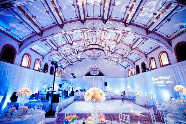 Tmx 1349369074060 MG1081b Walnut, California wedding officiant