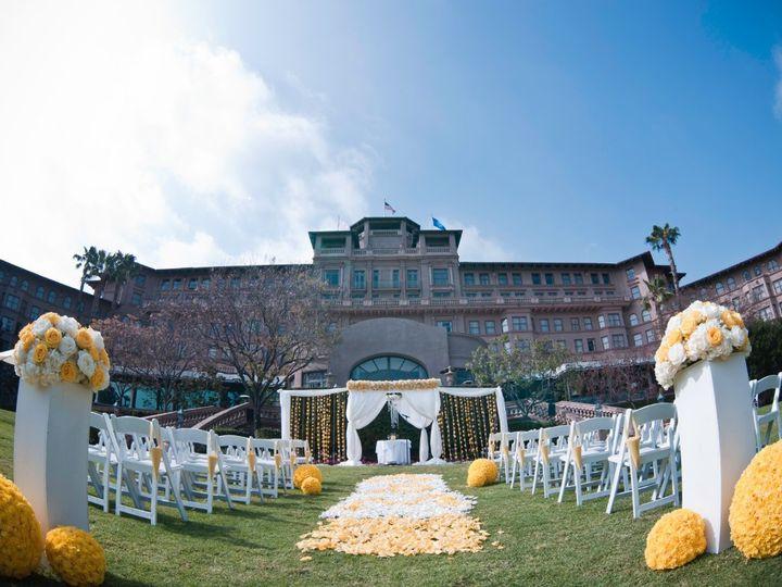Tmx 1349369143124 DSC5018 Walnut, California wedding officiant