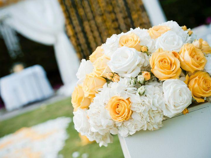 Tmx 1349369195738 DSC5026 Walnut, California wedding officiant