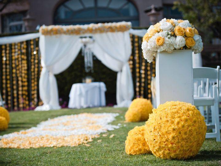 Tmx 1349369221666 DSC5033 Walnut, California wedding officiant