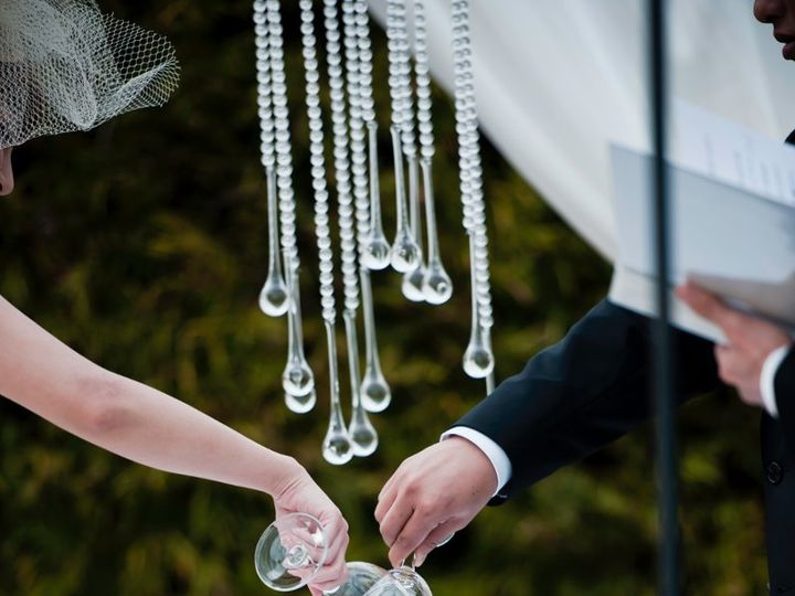 Tmx 1349369244908 DSC5263 Walnut, California wedding officiant
