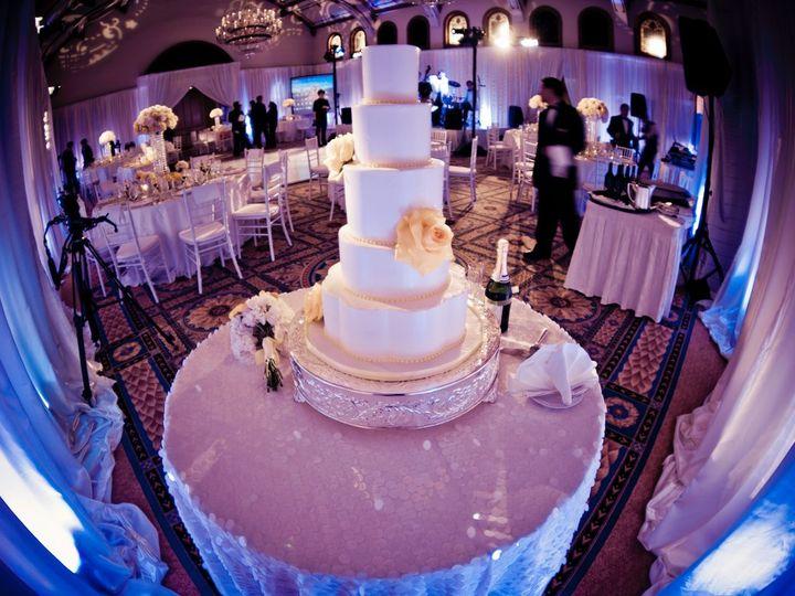 Tmx 1349369272105 DSC5369 Walnut, California wedding officiant