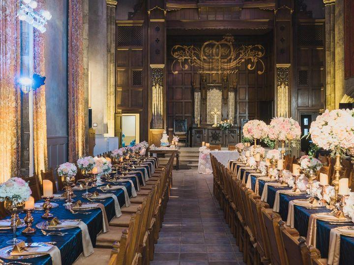 Tmx 1493802238857 17620380101585294353200747633724207529537691o Walnut, California wedding officiant