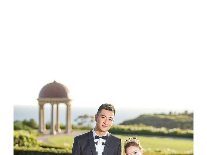 Tmx 1520631101 60f545b5ae3bcc32 1520631099 1ffdf59ea1bfa1ba 1520631098873 1 The Resort At Peli Walnut, California wedding officiant